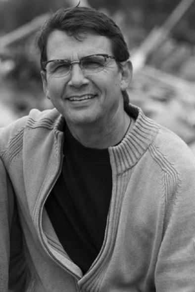 Kirk Lauckner