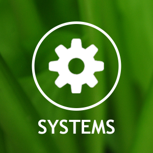 Systems Graphic